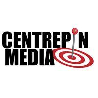 Centre Pin Media