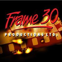 Frame 30 Productions Ltd.