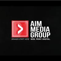 Aim Media Group