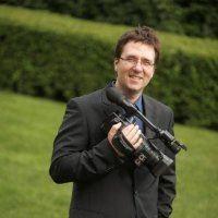 David Mathew Bonner Video Production