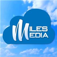 Miles Media | Video Production, Photography and Design Studio