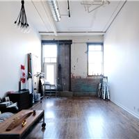 2 hours min - hourly or monthly Photo Studio Rental in Toronto