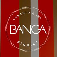 Banga Studios