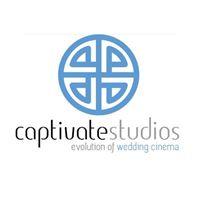Captivate Studios - Toronto Wedding Videographers & Cinematographers