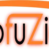 www.videofuzion.ca Videographers