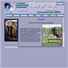 A Sharper Image Photography