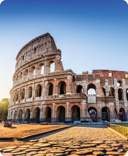 picture Rome