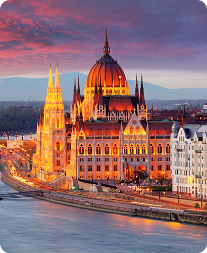 picture Budapest