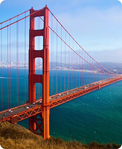 picture San Francisco