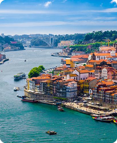 picture Porto