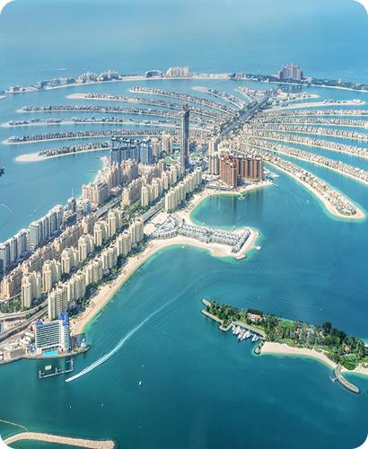 picture Dubai