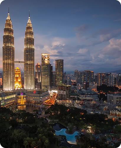 picture Kuala Lumpur
