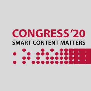 Congress 20