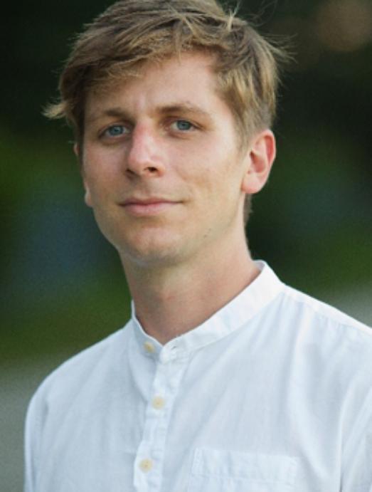 Nathan Saucier