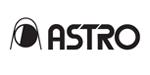 Logo Astro Design