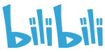 Logo Bilibili