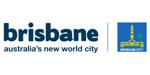 Logo Brisbane Bcc