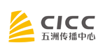 Logo Cicc 2019