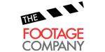 Logo Footage Company