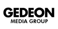 Logo Gedeon 800X400