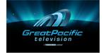 Logo Great Pacific Media