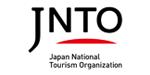Logo Jnto