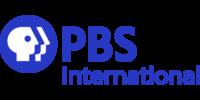 Logo Pbs 2