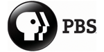Logo Pbs 1