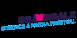 Logo Silbersalz 800X400