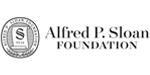 Logo Sloan Foundation