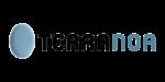 Logo Terranoa