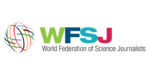 Logo Wfsj 800X400