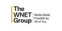 Logo Wnet 800X400