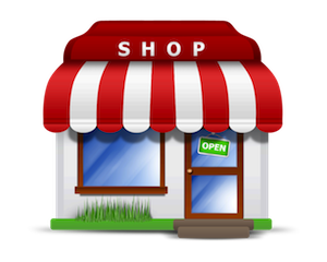 local seo and google seo with google places