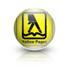 affordable web design and seo reviews on yellow pages