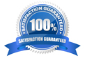 Affordable Web Design guarantees your satisfaction 100%