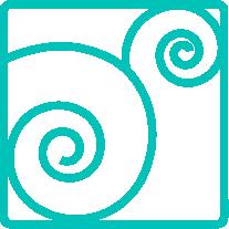 Icône Designs