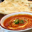 20071106120624_butter_chicken_and_naan