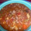 Harvest_soup