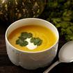Pumpkin_soup_156x156