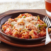 Weeknight-italian-pasta-bake-45285
