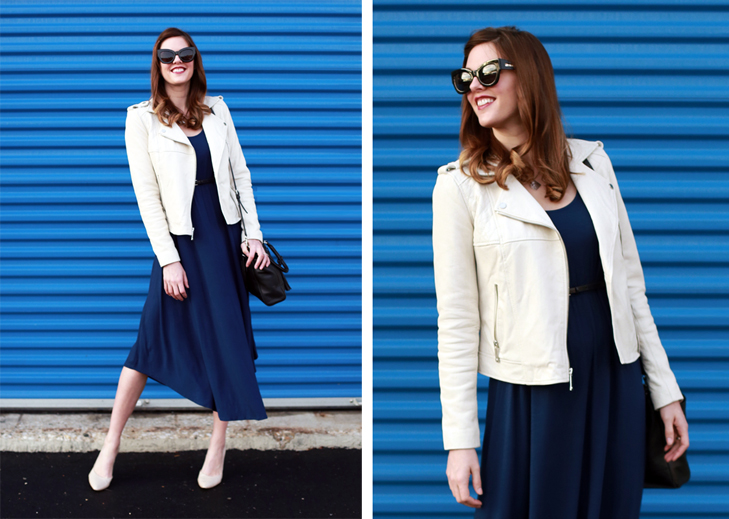 Pregnancy Style, Maternity Style, Jessica Quirk, @whatiwore