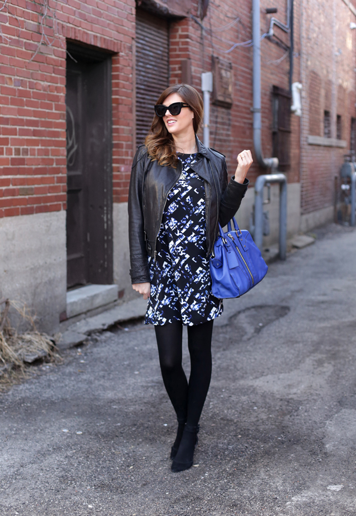 What I Wore   Minimal Mod, Pregnancy Style, Maternity Style, @whatiwore