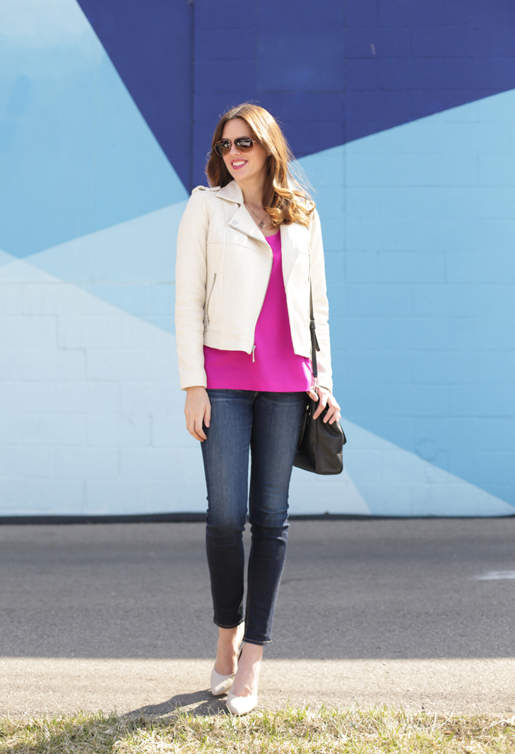 Nordstrom Rack, ShopGenius, Early Pregnancy Style, Maternity Style, Jessica Quirk, @whatiwore