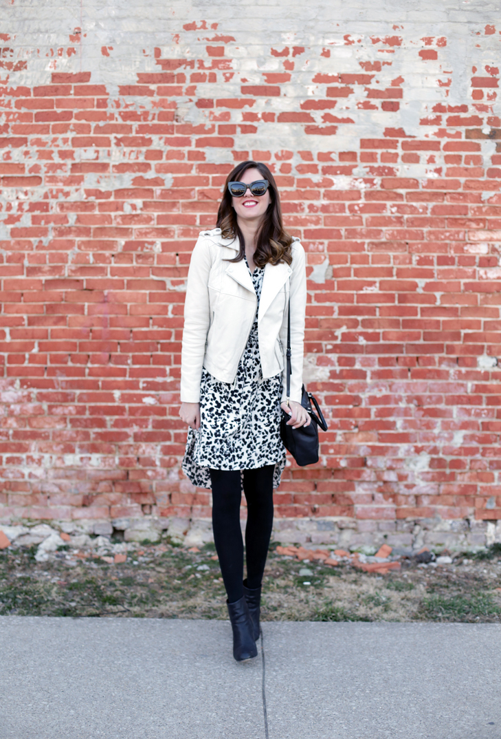Early Pregnancy Style, Maternity Outfit, Warm Spring Outfit, @whatiwore
