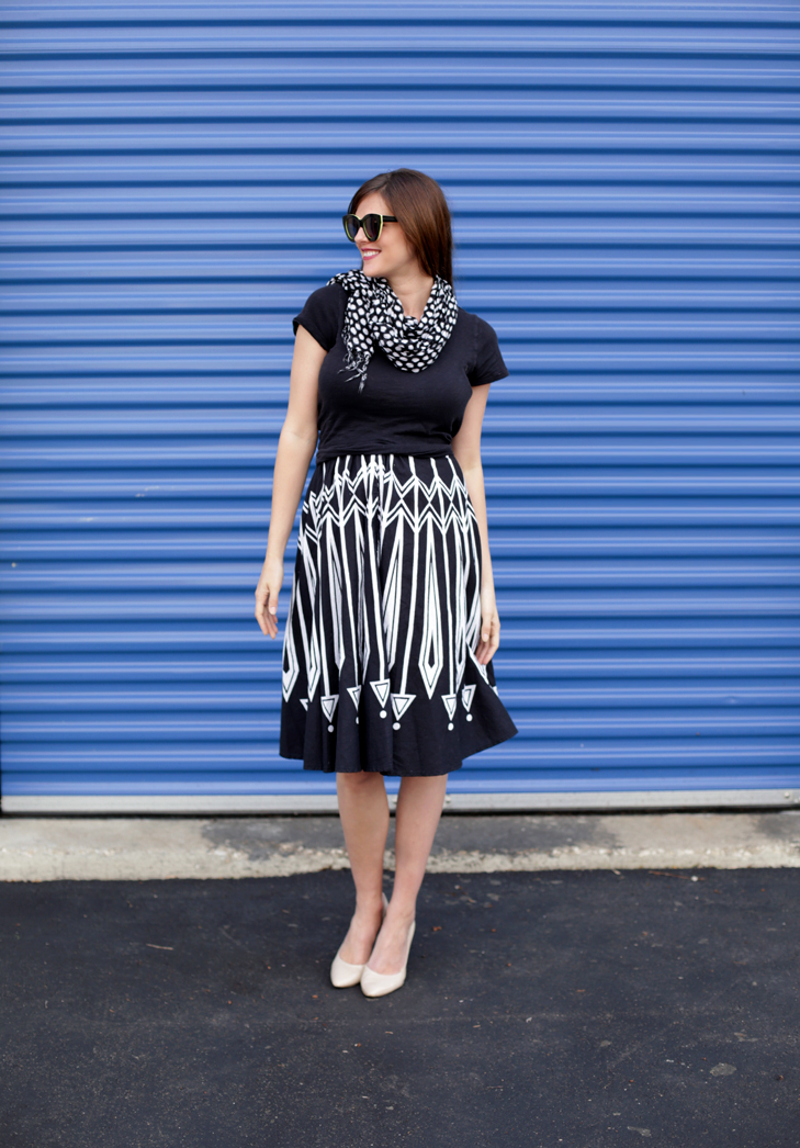 Pregnancy Outfit, Maternity Style, Vintage Maternity, Spring Pregnancy, @whatiwore