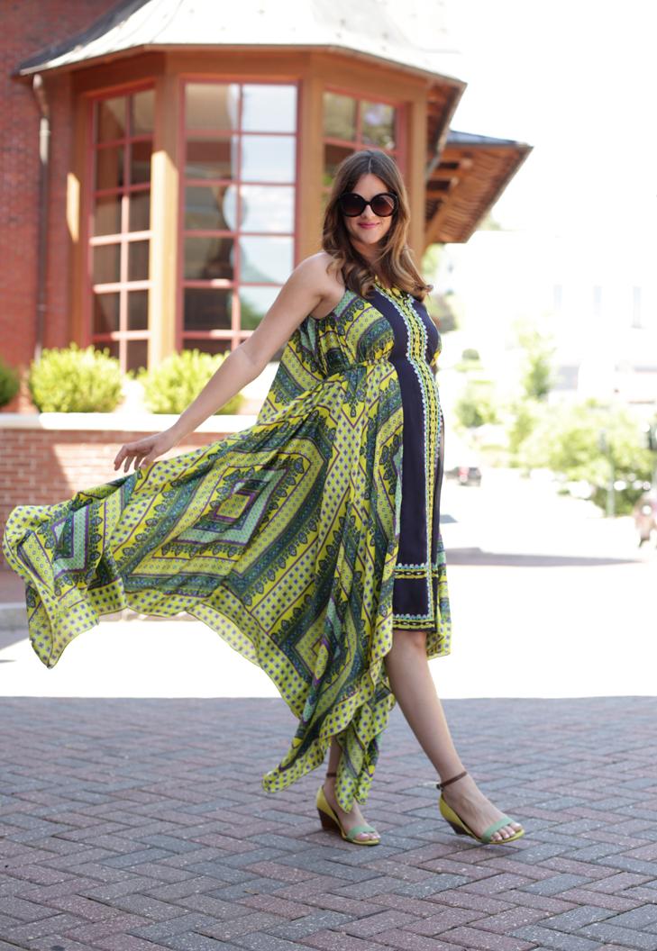 #dressthebump, #maternitystyle, #maternity, wedding style, @whatiwore