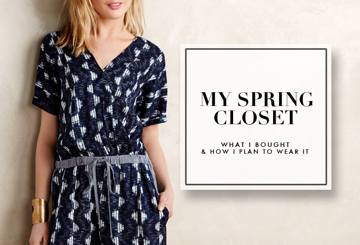 spring 2015 clothes, what to buy for spring, spring shopping