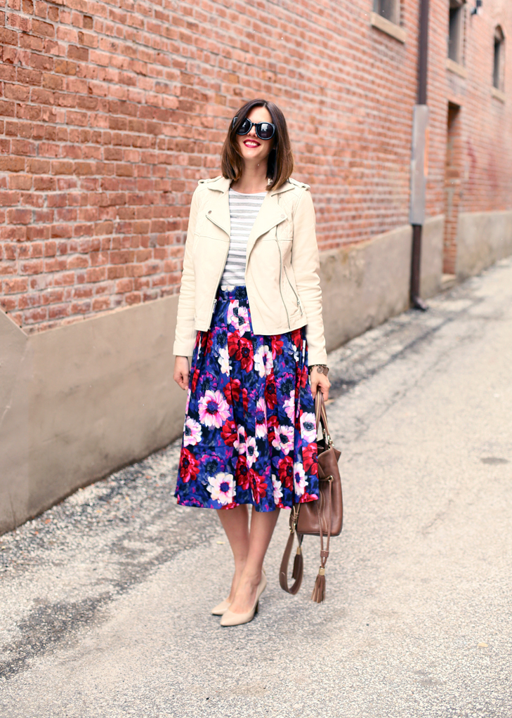 Modern Vintage Fashion Blogs Wroc Awski Informator Internetowy Wroc Aw Wroclaw Hotele Wroc