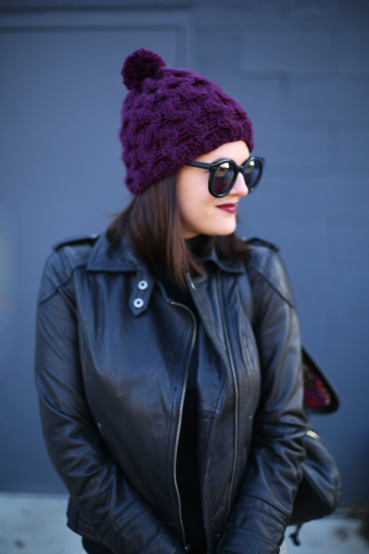More Cute Winter Outfit ideas on whatiwore.tumblr.com